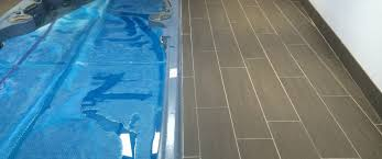 bathroom tile cleaning services manchester tile u0026 stone medic