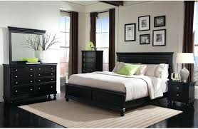 luxury bamboo bedroom furniture sets marvellous inspiration