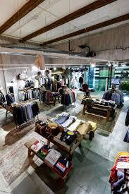 Levis 4 Floors Powell by 230 Best Retail Design Images On Pinterest Retail Design Retail