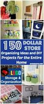 Good Homes Store by 150 Dollar Store Organizing Ideas And Projects For The Entire Home