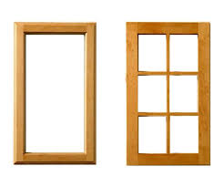 Cabinet Doors For Sale Kitchen Ideas Replacement Glass Cabinet Doors Where To Buy Glass