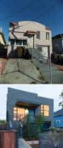 930 best design images on pinterest architecture modern houses