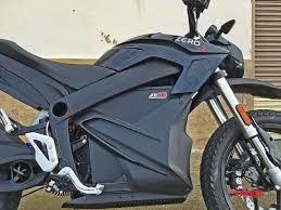 bentley motorcycle 2016 zero dsr