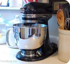 kitchenaid mixer black kitchenaid stand mixer