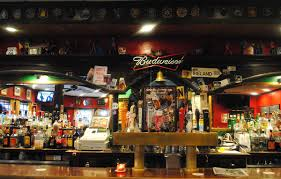 the 17 best irish pubs in boston boston magazine
