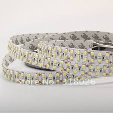 high output led strip lighting warm white white magic led strip 240 led m high output illumination