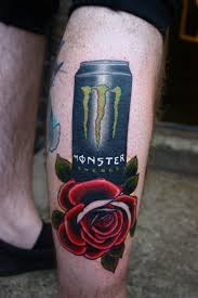 moto related tattoos moto related motocross forums message