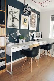 Pinterest Office Desk Strikingly Home Desk Ideas Best 25 Office Desks On Pinterest For