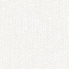 fine decor supatex weave pure white textured paintable wallpaper