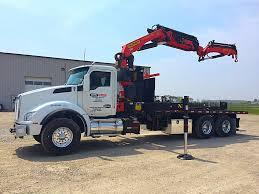 2015 kenworth price products palfleet truck equipment u2013 tiffin