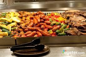 Best Lunch Buffet Las Vegas by The Buffet At The Westgate Las Vegas Resort U0026 Casino Oyster Com