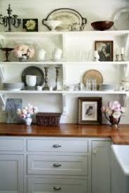 kitchens shelf above kitchen sink ideas for shelf above kitchen