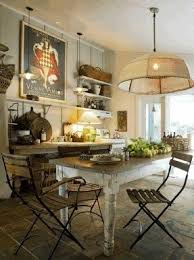 small country kitchen tables foter