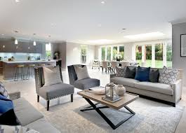 bespoke architecture interiors from luxury property developers octagon