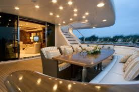 Small Boat Interior Design Ideas Luxury Yachts Interior Design Boats Naval Architects Boat