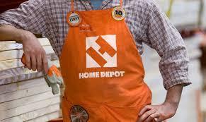 home depot home improvement 2017 black friday brand new april fools home depot u0027s home improvement