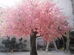 Home Decor Artificial Trees Artificial Peach Tree Artificial Peach Tree Suppliers And