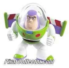 toy story toys licensing international expo u2022 upcoming pixar