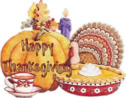 thanksgiving glitters images page 7