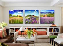 Define Sitting Room - compare prices on oil canvas definition online shopping buy low