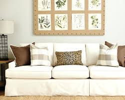 amazon sofas for sale decorative pillows for couch throw ideas pillow covers sale amazon
