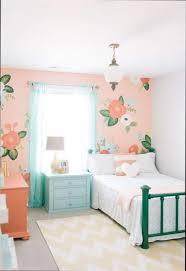 peinture chambre bébé fille peinture chambre bebe fille 1 chambre fille decoration chambre