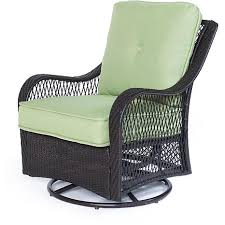 Outdoor Furniture 3 Piece by Orleans 3 Piece Outdoor Furniture Collection 7461255 Hsn