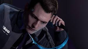 human android detroit become human android jpg gamecrate