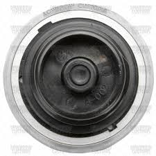 competition gas cap for modern triumph t100 scrambler thruxton