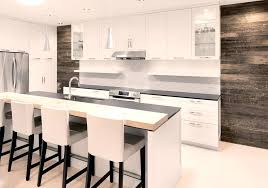 transitional style kitchen stores west island montreal kitchens