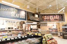 harris teeter and lowes foods opening new carolina stores