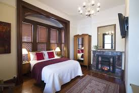 the classic villa luxury boutique hotel christchurch inner city