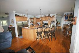raised ranch kitchen ideas raised ranch kitchen remodel renovation raised ranch kitchen