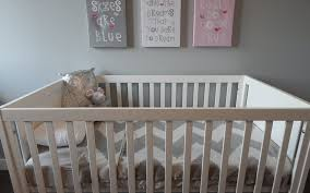 Buying Crib Mattress Tips To Consider When Buying A Crib Mattress Gsr Health