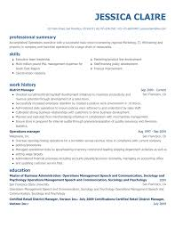 Resume Text Resume Maker Fw Template Resume Builder With Examples And