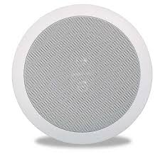 in ceiling home theater system in ceiling speakers ceiling speakers crutchfield