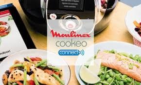 vente privee materiel cuisine ustensiles de cuisine et matériel patisserie cookishop within