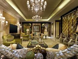luxury home interior design living room awesome classic italian living room luxury home