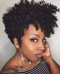 crochet natural hair styles salons in dc metro area 225 best crochet braids images on pinterest hair dos african