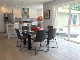 featured floor delaware driftwood oak hardwood