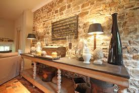 chambre d hote suisse chambre d hôtes manoir de la prise tarot à bagnoles de l orne
