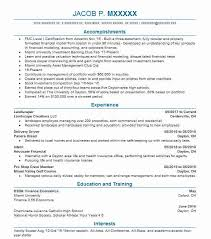insurance cv examples resume examples banking resume example example investment