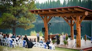 stillwater wedding venues stillwater wedding venues b72 in pictures selection m74 with