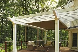 lowes shade cloth blinds energoresurs