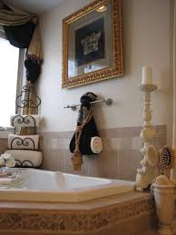 decorating ideas for master bathrooms master bathroom decor house decorations