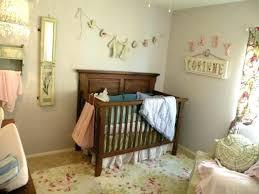 deco peinture chambre bebe garcon peinture deco chambre lit bebe deco deco chambre bebe fille peinture