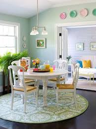 Kitchen Area Rugs Rug Cute Ikea Area Rugs Purple Area Rugs And Round Kitchen Rugs