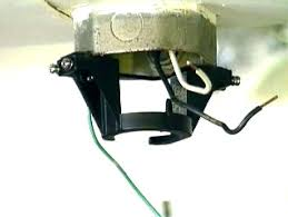 ceiling fan junction box ceiling fan electrical box osukaanimation com