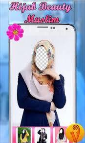 muslim apk muslim apk free photography app for