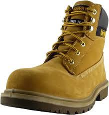 discount womens boots size 11 buy cheap dewalt boots dewalt explorer safety work boots